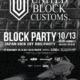 UBC_BLOCK_party