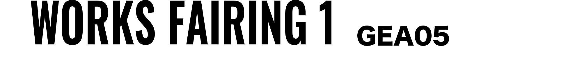 UBC ワークスフェアリング1